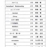 が丘美術部2015a